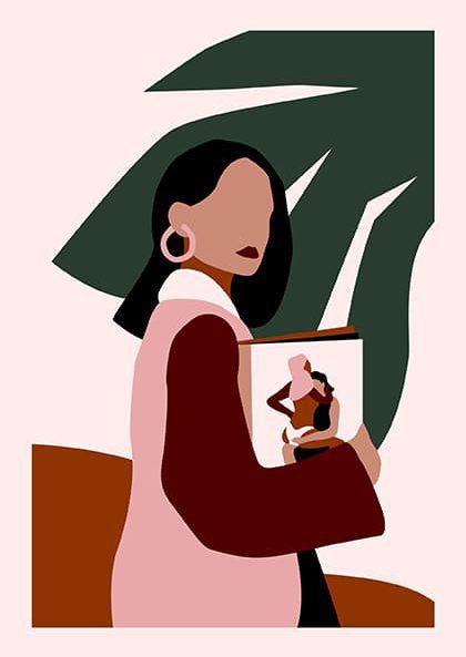 Alexandra de Assunçao - Journal intime
