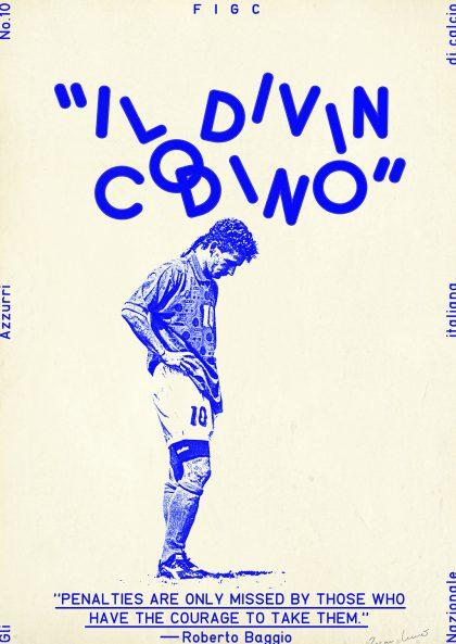 Zoran Lucic Baggio 2
