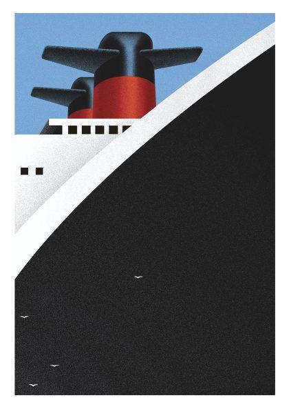 Nox - Cruising 2