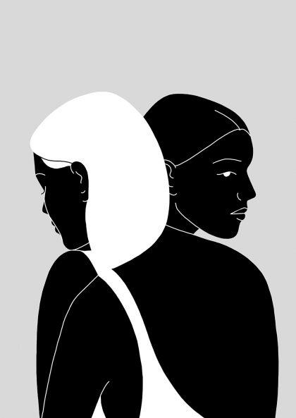 Johanna Olk - Empty