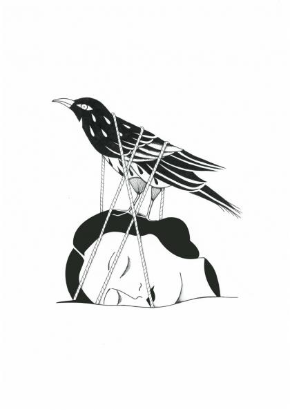 Clorinde - Les évadés 2