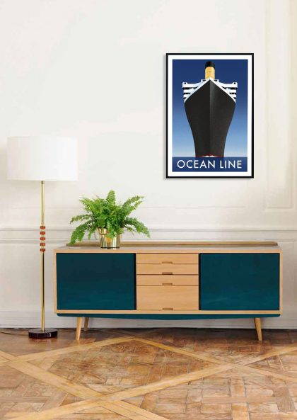 Nox Ocean Line