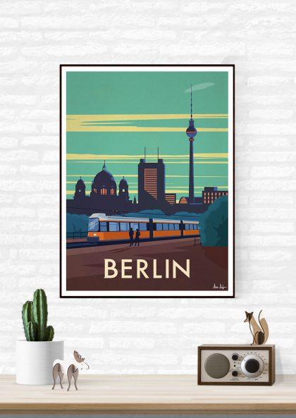 Alex Asfour Berlin