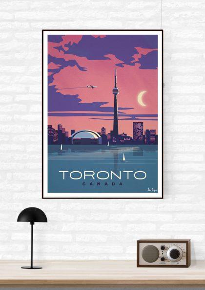 Alex Asfour Toronto